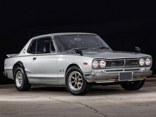 nissan_skyline_2000gt-r_coupe_1