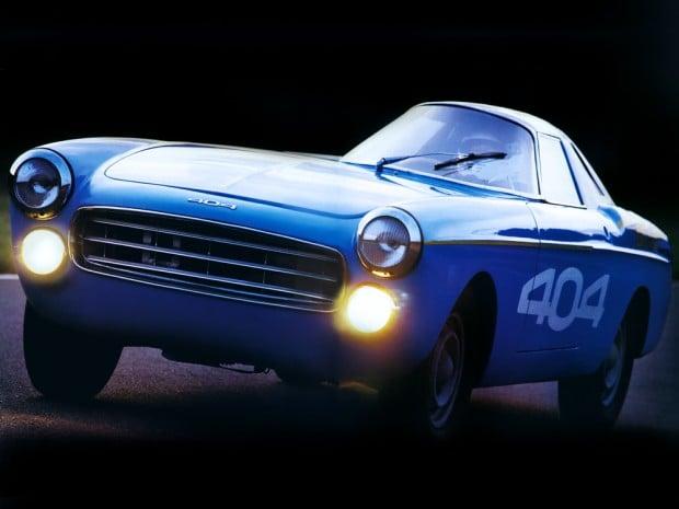peugeot-404-diesel (3)