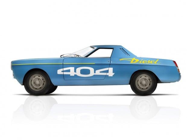 peugeot-404-diesel (4)