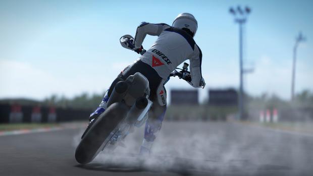 ride2laucher