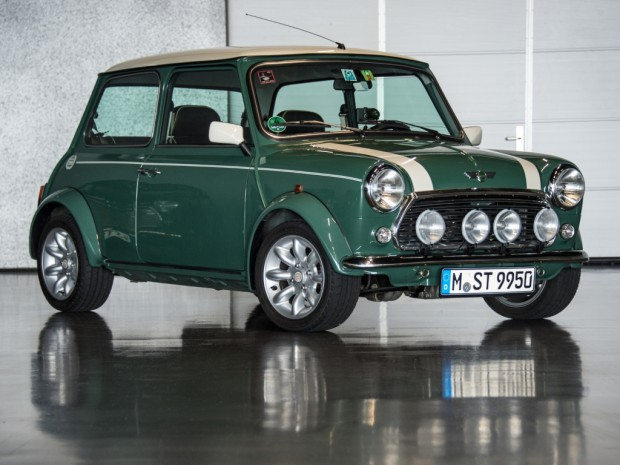 rover_mini_cooper_s_final_edition_2