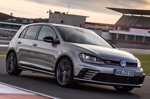volkswagen_golf_gti_clubsport_5-door_11