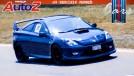 Toyota Celica GT: um time attack no Paraguai com o Project Cars #114