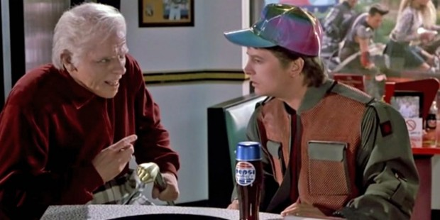 26-years-later-youll-be-able-to-buy-the-pepsi-from-back-to-the-future-2