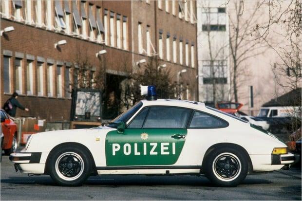 32129_wochenthema_polizei_12_52_big