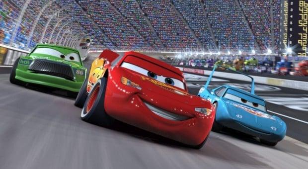 46975623-imagenes-cars