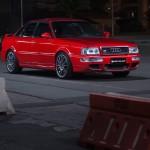Aro_Audi_S2_07