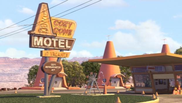 Cozy_cone_motel1