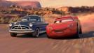 Não, <i>Carros</i> nunca foi só um filme para crianças