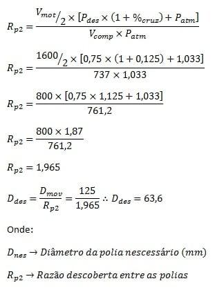 Fórmula IV