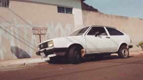 Restaurar um carro antigo é uma desilusão sobre rodas – e eu preciso superá-la