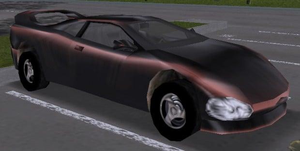 Infernus-GTA3-GrandTheftAuto-front