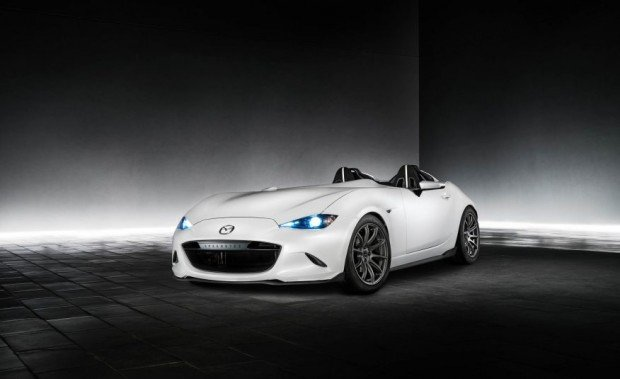 Mazda-Miata-Speedster-Evolution-102-876x535