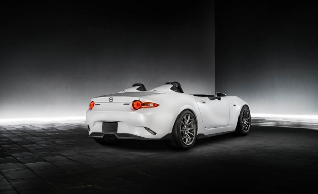 Mazda-Miata-Speedster-Evolution-104-876x535