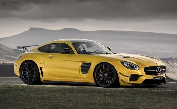Mercedes_AMG_GT_Black_Series_by_rc82_workchop