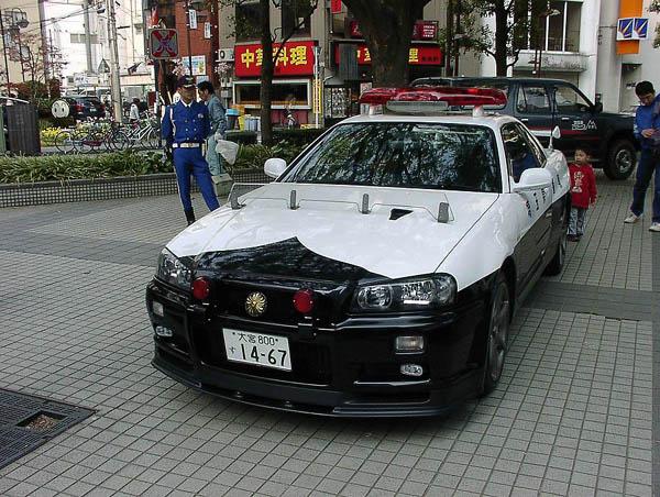 P4167900