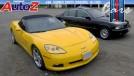 Um Corvette no dia-a-dia: como é a manutenção do esportivo americano?