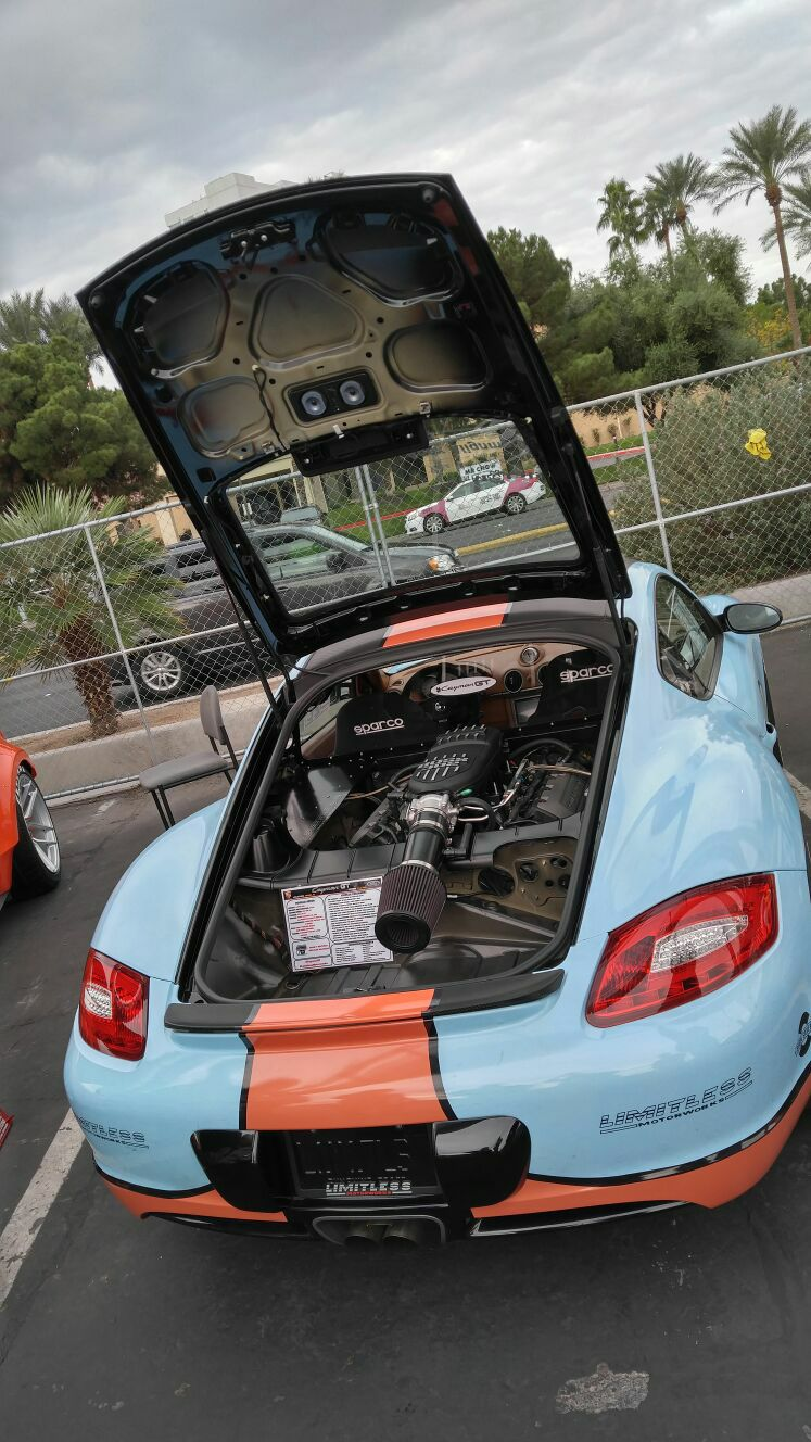Porsche-Cayman-with-a-Ford-5.0-L-Coyote-V8-13