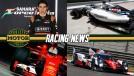 Mercado de pilotos esquenta, Williams homenageia Felipe Massa, Ferrari gastará menos com F1 e mais!