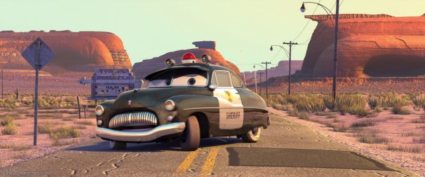 Sheriff_2