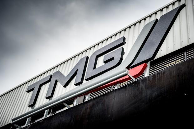 Toyota-TMG-Motorsport-38