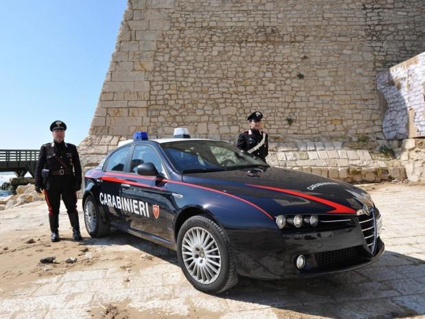 alfa_romeo_159_carabinieri_2