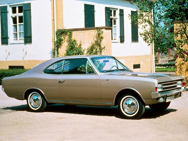 autowp.ru_opel_rekord_coupe_9