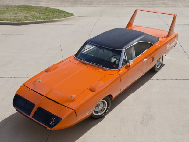 autowp.ru_plymouth_road_runner_superbird_14