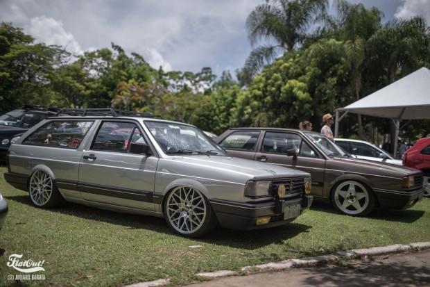 bgt8-flatout-juliano-barata-228