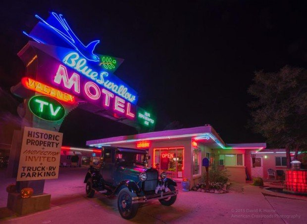 blue-swallow-motel