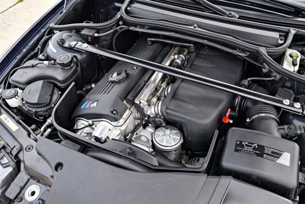 bmw_m3_coupe_competition_package_21