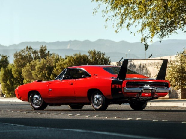 dodge_charger_daytona_hemi_11