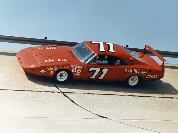 dodge_charger_daytona_nascar_race_car_2