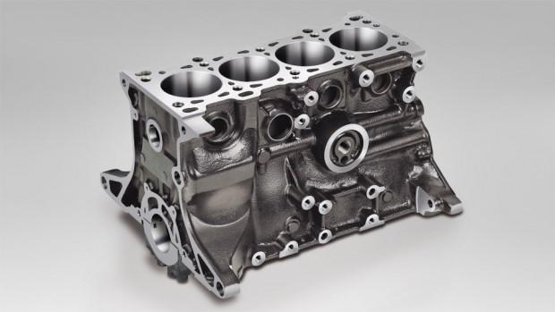 enginehead
