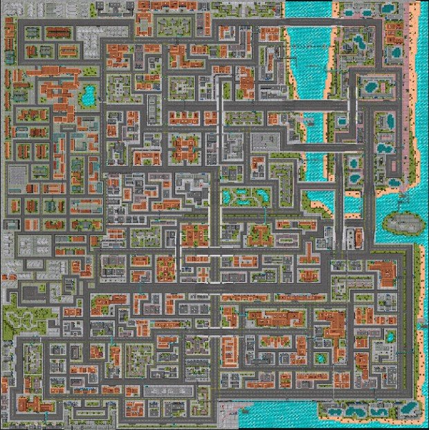 gta_vice_city_map_hq