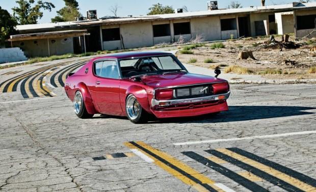 kenmeri-550-hp (2)