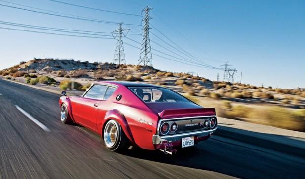 kenmeri-550-hp (3)