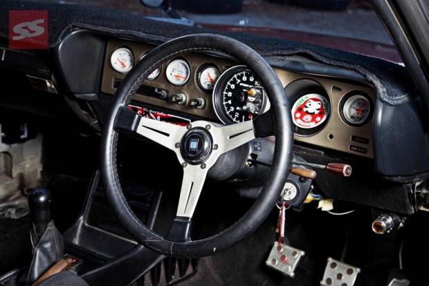 kenmeri-550-hp (7)