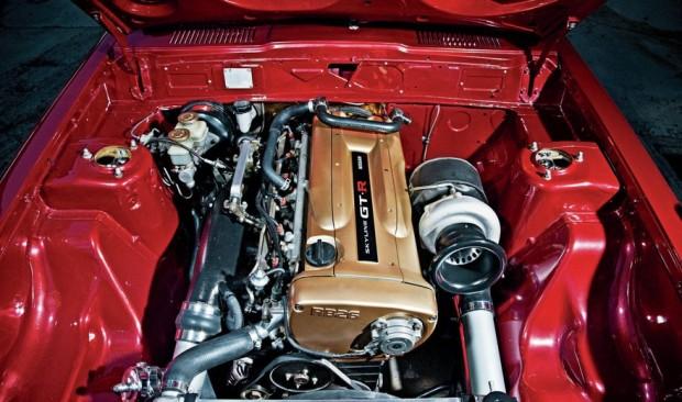kenmeri-550-hp (8)
