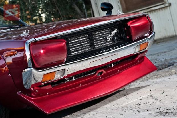 kenmeri-550-hp (9)