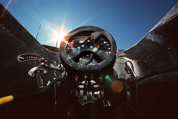 mclaren_1989_volante