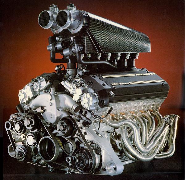 mclaren_f1_engine2