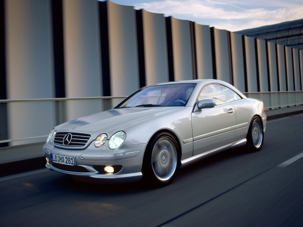 mercedes-benz_cl_55_amg_f1_limited_edition_3