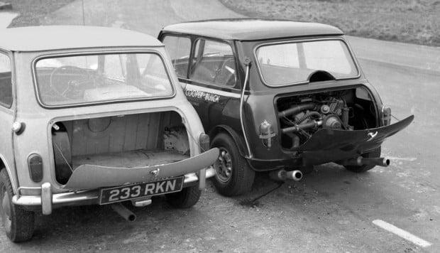 mini-buick-v8 (18)