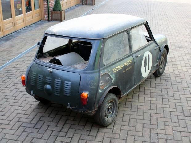mini-buick-v8 (23)