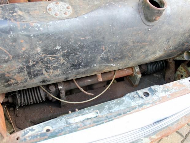 mini-buick-v8 (26)
