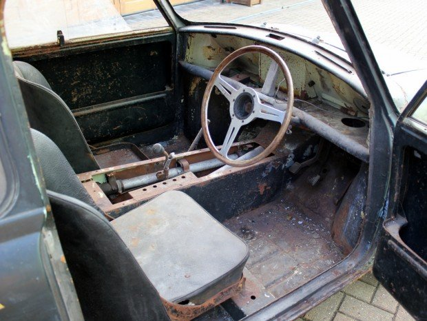 mini-buick-v8 (27)