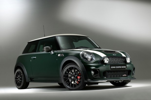 mini_john_cooper_works_world_championship_50