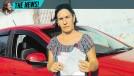 Em Campinas, levar os vizinhos para a escola pode render multa