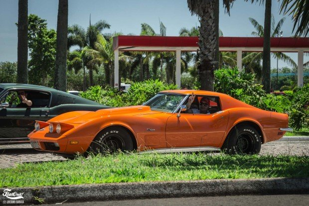 muscle-tour-flatout-juliano-barata-105